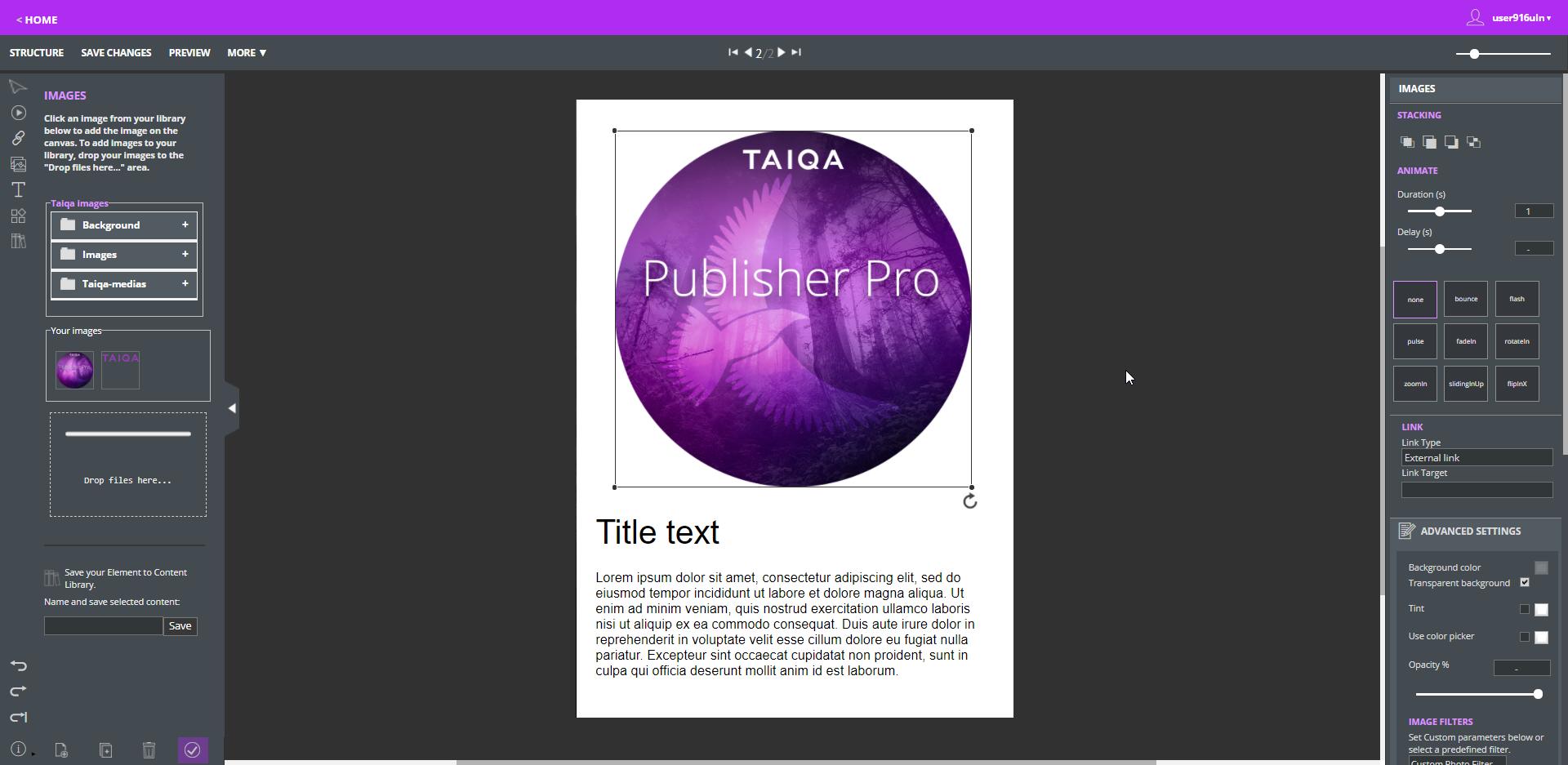 publisher_pro_interface2